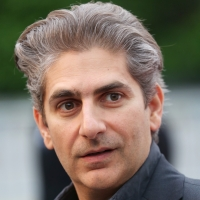 Giant Pictures Acquires CABARET MAXIME, Starring Michael Imperioli