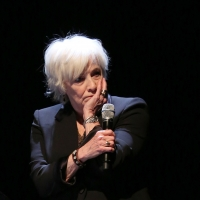 Betty Buckley Demands Trump Stops Using 'Memory' at Rallies- 'Your Presidency is the Very Photo