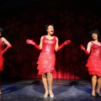 Mill Mountain Theatre Announces 2021 Performance Lineup Photo