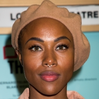 DeWanda Wise and Alano Miller Join Roster of Stars as Co-Hosts of New Federal Theatre Photo