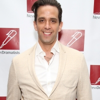 Actors' Equity Association Mourns The Loss Of Member Nick Cordero Photo