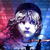 Two Weeks Added to LES MISERABLES - THE STAGED CONCERT at London's Sondheim Theatre Photo