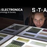 Ars Electronica Initiates STARTS Center Upper Austria Photo