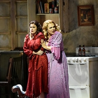 Florida Grand Opera Announces 80th Anniversary Season Photo