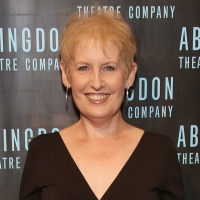 Broadway Brainteasers: Liz Callaway Word Search! Photo