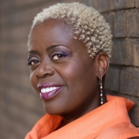 Lillias White, Ben Vereen and More Join Broadway's Great American Songbook At The York Photo