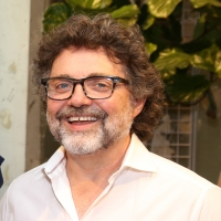 BWW Interview: Jeff Richmond Talks GIRLS5EVA and the Intersection of Music and Comedy! Photo