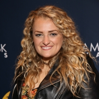 Ali Stroker, Mykal Kilgore & More to Take Part in Playwrights Horizons 50th Anniversa Photo