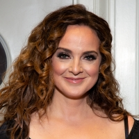 Melissa Errico, Peggy Noonan and More are Coming to The Sheen Center This Spring