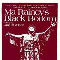 Netflix Delays Virtual Preview Event For MA RAINEY'S BLACK BOTTOM Following the Death Photo