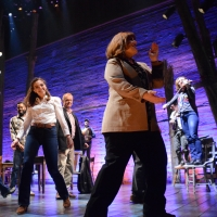 COME FROM AWAY To Open In Sydney August 2020 Photo