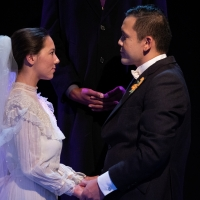 Photos: First Look at Contra Costa Civic Theatre's OUR TOWN Photos