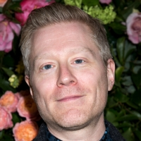 Anthony Rapp Talks RENT, STAR TREK: DISCOVERY and More on AT HOME WITH THE CREATIVE COALIT Photo