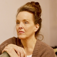 Photo Flash: First Look at Production Photos of BABY Starring Alice Ripley and More Photo