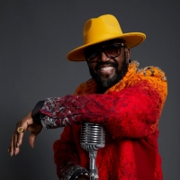 Otis Williams, of The Temptations Will be Celebrated by City College Center for Photo