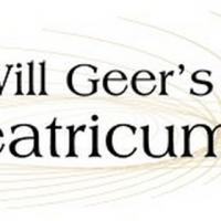 Will Geer's Theatricum Botanicum Returns to the Stage Photo