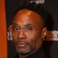 BAM to Premiere THAT KINDNESS Starring Billy Porter, Connie Britton and Others to Rai Photo