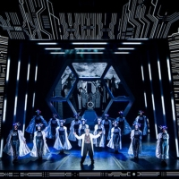 BACK TO THE FUTURE The Musical Extends Booking Period in West End Photo