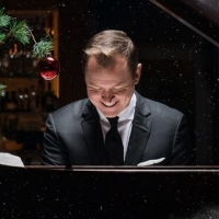 Doc Watkins and His Trio Perform the Music of A Charlie Brown Christmas at the Tobin Cente Photo