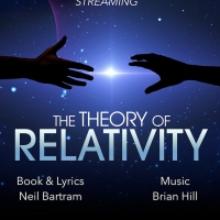 Wright State Theatre Presents THE THEORY OF RELATIVITY Photo