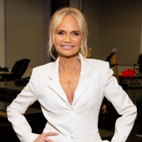 Kristin Chenoweth & More Announced for The Center for the Arts at George Mason Univer Photo