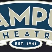 Campus Theatre at Bucknell University to Reopen in February Photo