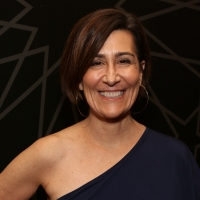 Atlantic Theater Announces New Virtual Programming Lineup With Jeanine Tesori, Mary B Photo