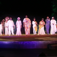 Photos: Public Theater's Shakespeare in the Park Returns with MERRY WIVES Photo