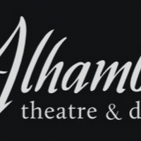 Alhambra Announces 2021 Season Lineup Photo