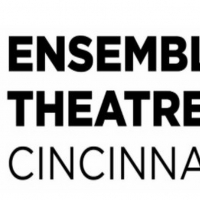 Ensemble Theatre Presents A Virtual Performance Benefit Photo