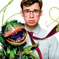 LITTLE SHOP OF HORRORS Film Will Be Shown at Sunrise Theater Next Weekend Photo