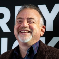 VIDEO: Marc Shaiman Puts Election Twist on 'You Can't Stop the Beat' at This Week's BROADW Photo