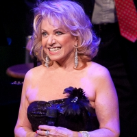 Elaine Paige Joins PANTOLAND AT THE PALLADIUM as 'Queen Rat' Photo