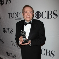 BWW Feature: How Jerry Herman Changed My Life Over and Over Again Photo