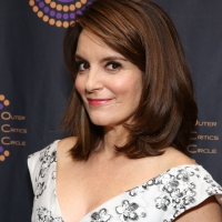 Tina Fey Shares MEAN GIRLS Movie Musical Update- 'We're Looking for a Director Right  Photo