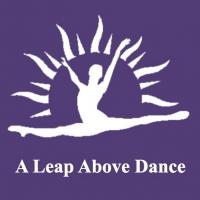 A Leap Above Dance Studio Joins Existing Lawsuit Challenge Mass Gathering Limits Photo