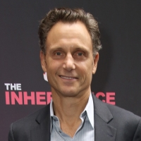 Tony Goldwyn Joins THE INHERITANCE on Broadway Tonight, January 5 Photo