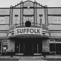 Suffolk Theater Requests Town Board to Move Forward With Expansion Plans Photo