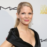 Kelli O'Hara, Jayne Houdyshell and Jennifer Ehle Will Star in Next Performance of THE COURTROOM