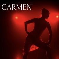 Russian Ballet Orlando Presents CARMEN Photo