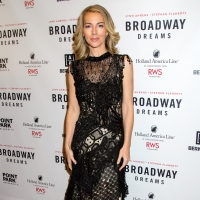Morgan James, Lea DeLaria and More Are Heading to Joe's Pub