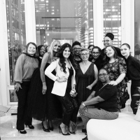 Photo Flash: The GIFT OF LITERACY Event Opens Hearts And Minds