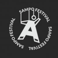 SAMPO Puppet Theatre Festival Announces 2021 Edition Photo