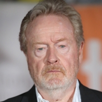 Ridley Scott's RAISED BY WOLVES Comes to HBO Max