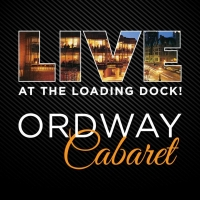 The Ordway Presents Live at the Loading Dock: Ordway Cabaret Photo