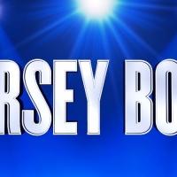 JERSEY BOYS Announces Lead Casting for West End Return Photo