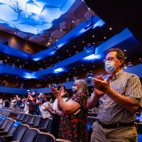 The Minnesota Orchestra Will Require Proof of Vaccination For Upcoming Events Photo