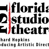 With CARES Act Assistance, Florida Studio Theatre Brings Back 30 Furloughed Employees