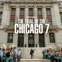 Review Roundup: THE TRIAL OF THE CHICAGO 7, Written and Directed by Aaron Sorkin Photo