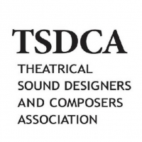 The Theatrical Sound Designers and Composers Association and Stage Directors and Chor Photo